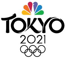 NPG Olympic Trials